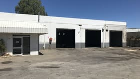 Factory, Warehouse & Industrial commercial property for lease at 24B Ewing Street Bentley WA 6102
