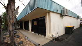 Medical / Consulting commercial property for lease at 6/99 Musgrave Street Berserker QLD 4701