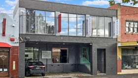 Showrooms / Bulky Goods commercial property for lease at 278 Canterbury Rd Surrey Hills VIC 3127