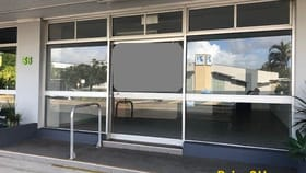 Medical / Consulting commercial property for lease at 2/36 Torquay Road Pialba QLD 4655