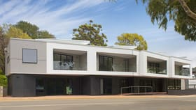 Offices commercial property for sale at Shop 2/8 Charles West Avenue Margaret River WA 6285