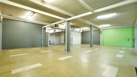 Offices commercial property for lease at Shop 4/431 Banna Avenue Griffith NSW 2680