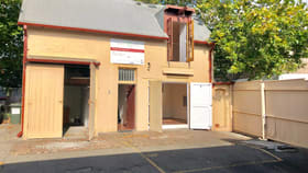 Offices commercial property for lease at 274 Darling Street Balmain NSW 2041