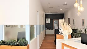 Offices commercial property for lease at 397 High Street Northcote VIC 3070
