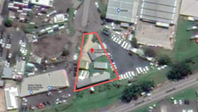 Factory, Warehouse & Industrial commercial property for lease at Part B/4 Luke Close West Gosford NSW 2250