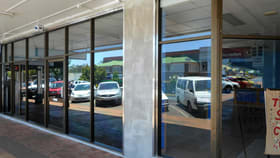 Shop & Retail commercial property for lease at 46 Main Street Atherton QLD 4883