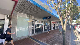 Offices commercial property for lease at 1050 Old Princes Highway Engadine NSW 2233