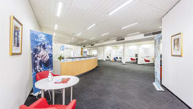 Showrooms / Bulky Goods commercial property for lease at 1250 Hay Street West Perth WA 6005