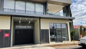 Shop & Retail commercial property for sale at 2/20 McDonald Street Werribee VIC 3030