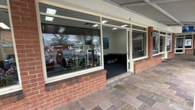 Offices commercial property leased at 14/18 Ferry Street Nerang QLD 4211