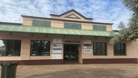 Offices commercial property for lease at Suite 1/31-33 Dugan Street Kalgoorlie WA 6430