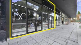 Medical / Consulting commercial property for lease at Shop 1A/7 Deane Street Burwood NSW 2134