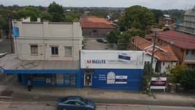 Factory, Warehouse & Industrial commercial property for lease at 291 Canterbury Road Canterbury NSW 2193
