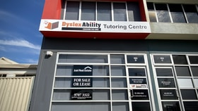 Offices commercial property leased at 182D Sladen Street Cranbourne VIC 3977