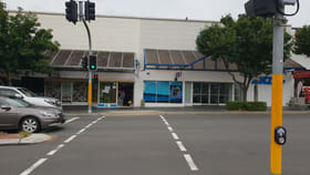 Shop & Retail commercial property for lease at 3/160 Waldron Rd Chester Hill NSW 2162