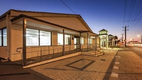 Offices commercial property for lease at 56 Durlacher Street Geraldton WA 6530