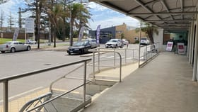 Shop & Retail commercial property for lease at 4/89 Durlacher Street Geraldton WA 6530