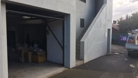 Parking / Car Space commercial property for lease at 1349 High Street Malvern VIC 3144