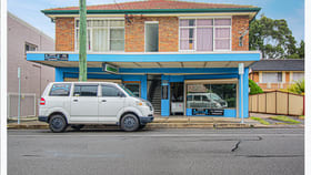 Shop & Retail commercial property for lease at Shop 1 and 2/70 Prince Edward Drive Dapto NSW 2530