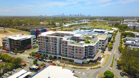 Shop & Retail commercial property for lease at 190 VARSITY PARADE Varsity Lakes QLD 4227