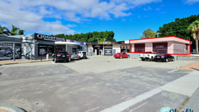 Shop & Retail commercial property for lease at 111 Medina Avenue Medina WA 6167