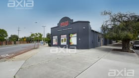 Shop & Retail commercial property for lease at 98 Scarborough Beach Road Mount Hawthorn WA 6016