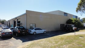 Factory, Warehouse & Industrial commercial property for lease at 3/19 Tindale  Street Mandurah WA 6210