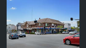 Shop & Retail commercial property for lease at 727 Pacific Highway Pacific Highway Gordon NSW 2072