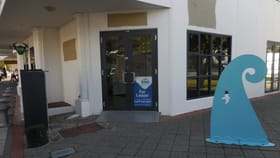 Medical / Consulting commercial property for lease at Unit 3/15 Bonnefoi Blvd Bunbury WA 6230