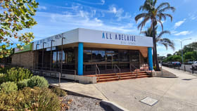 Shop & Retail commercial property for lease at Unit 1, 108 Reservoir Road Modbury SA 5092