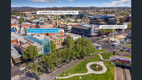 Shop & Retail commercial property for lease at Shop 1, 24 Pall Mall Bendigo VIC 3550