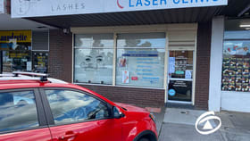 Shop & Retail commercial property leased at 62 Spring Square Hallam VIC 3803