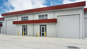 Factory, Warehouse & Industrial commercial property for lease at 7/28-32 Trim Street South Nowra NSW 2541