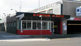 Shop & Retail commercial property for lease at 36-38 Hotham Street Traralgon VIC 3844
