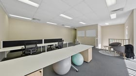 Offices commercial property for lease at 36/276 New Line Road Dural NSW 2158