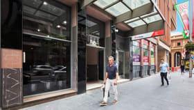 Hotel, Motel, Pub & Leisure commercial property for lease at Elizabeth Street Sydney NSW 2000