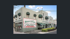 Shop & Retail commercial property for lease at 368 Abercrombie Street Darlington NSW 2008