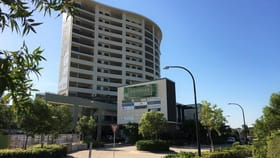 Offices commercial property for lease at Suite 215/12 Salonika Street Parap NT 0820