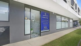 Medical / Consulting commercial property for lease at 525 Mount Alexander Moonee Ponds VIC 3039