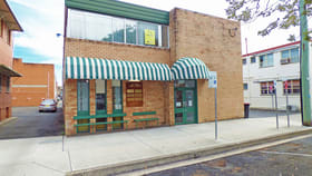 Offices commercial property for lease at Level 1/9 Duke Grafton NSW 2460