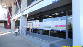 Offices commercial property for lease at Suite 303, Lvl 1/147 Gordon Street Port Macquarie NSW 2444