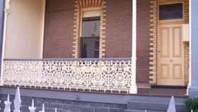 Medical / Consulting commercial property for lease at 3/82-92 Gheringhap Street Geelong VIC 3220