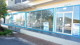 Showrooms / Bulky Goods commercial property for lease at 2-6 Pandanus Parade Cabarita Beach NSW 2488