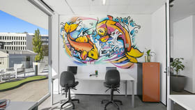 Serviced Offices commercial property for lease at 1 Buckingham Street Surry Hills NSW 2010