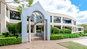 Parking / Car Space commercial property for lease at 12-18 Tryon Road Lindfield NSW 2070
