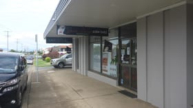 Shop & Retail commercial property for lease at Shop 6/48 Watonga Street Port Macquarie NSW 2444