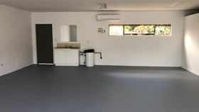 Other commercial property for lease at Kirra QLD 4225