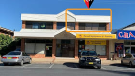 Medical / Consulting commercial property for lease at Suite 4/10 Queen Street Woolgoolga NSW 2456