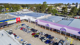 Showrooms / Bulky Goods commercial property for lease at 6 Victoria Avenue Castle Hill NSW 2154