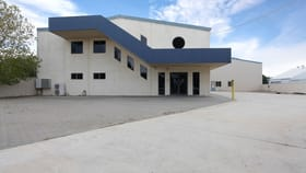 Factory, Warehouse & Industrial commercial property for lease at 18 Walden Street Tanunda SA 5352
